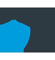 Undici04-logo