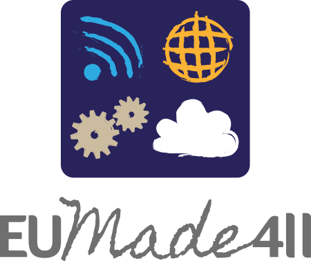 EUmade4LL-logo-ppt-version-stacked(1)