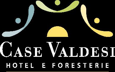 logo-casevaldesi